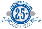 K&R Group, Inc.